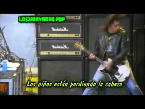 Los Ramones,  influencia de varias generaciones