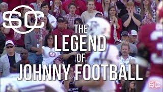 When Johnny Football took down Alabama | SportsCenter | ESPN