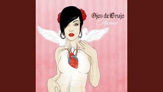 Provided to YouTube by Warner Music Group Baraka · Ojos de Brujo Ao...