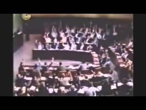 Ariel Sharon and the Lebanon War   Documentary