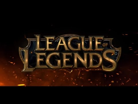 League of Legends Slay Belle Katarina & Royal Guard Fiora