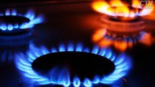 видео Безопасная эксплуатация газовых бытовых приборов
