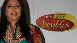 Dance India Dance Double on Zee Tv