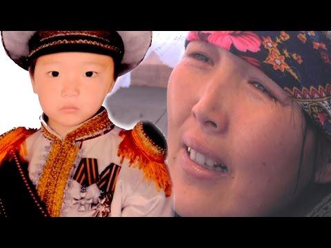 Задушить ребенка, чтобы не работать швеей: за 2 000 долларов в Кыргызстане  убит ребенок