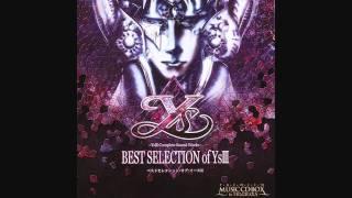 スペシャルBOX '96、ピアノコレクション2など現在入手不可能なアルバム...