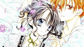[歌ってみた]満月をさがして - Love Chronicle (Ending ver.)