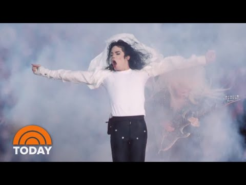 Controversial Michael Jackson Film Has Sundance Officials On High Alert | TODAY Mp3