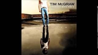 Tim McGraw - When The Stars Go Blue