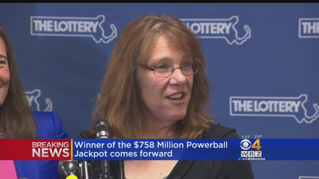 Powerball jackpot now $750M after no winning ticket drawn