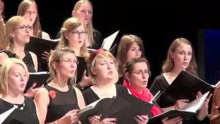 Tourdion (Psycho-Chor Jena)