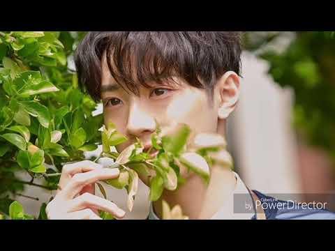 [Vietsub] You & love - Siyoon (시윤) ft Kate Kim (케이트킴)