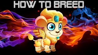 Sphinx Search | Sphinx | monster legends: how to breed light sphinx