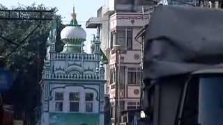 ayodhya rama mandir bajarangdal PART   3