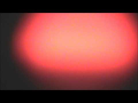 Solar Flare Kill Shot  DISCLOSURE