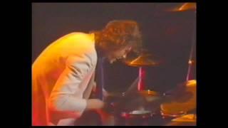 George Kranz - Trommeltanz Din Daa Daa - HD