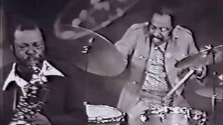 Roy Haynes  - Blue