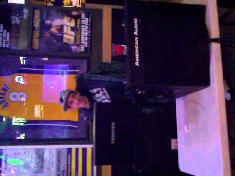 Buffalo wild wings karaoke virgin