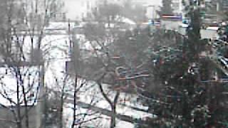 Baixar SNOW IN SPRING 01.AVI