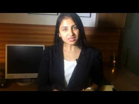dietician-in-mumbai-geetanjali-ahuja-(mengi)--is-breakfast-the-most-important-meal-of-the-day