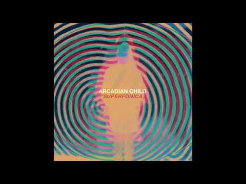 Brothers ¥ Arcadian Child · #Superfonica Mp3