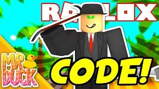 Roblox Island Royale - UPDATE! NEW CODE, NEW GAMEPASSES AND ITEM SHOP!