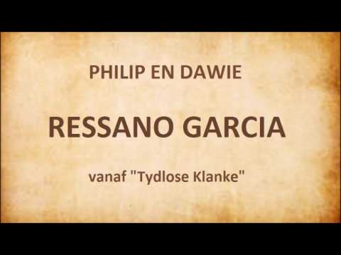 Philip en Dawie - Ressano Garcia