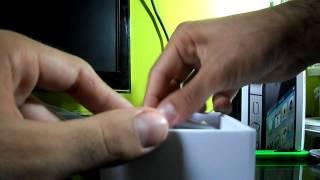 Unboxing iPhone 4S - Português do Brasil - 19/01/12(Realizei no dia 19/01/12 o unboxing do meu iPhone 4S 32Gb na cor preta, que comprei na loja da Tim no New York City Center-Barra da Tijuca-Rio de ..., 2012-03-04T04:19:39.000Z)