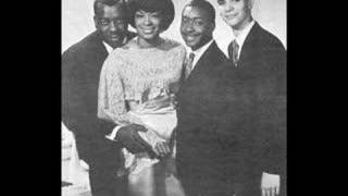 """Tribute to the James Cleveland Singers- """"Heaven, That Will Be Good Enough"""""""