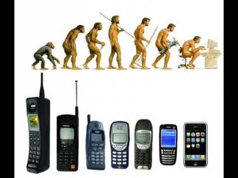 Mobile Phone facts, 15 Facts about Mobile Phones