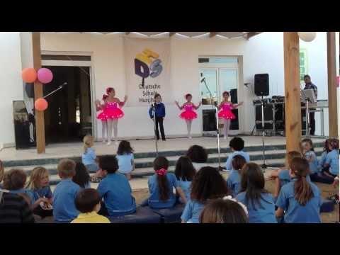 Private Deutsche Schule Kairo(PDSk) -DEUTSCHE WOCHENGERMAN WEEKS-HURGHADA2(PDSK).MOV