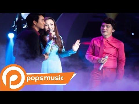 Liveshow Một Thoáng Tình Quê 1 Phần 1 - Hồ Quang Lộc  [Official]