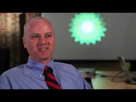 Polluter Harmony: Jeff's story (30 sec version)