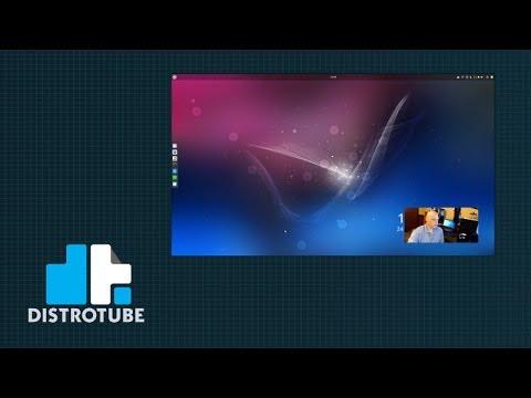"Ubuntu Budgie 18.04 ""Bionic Beaver"" Install and Review"