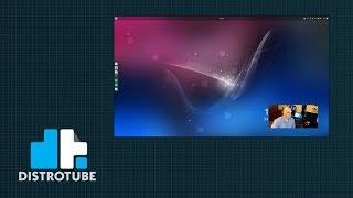 ubuntu Budgie 18.04