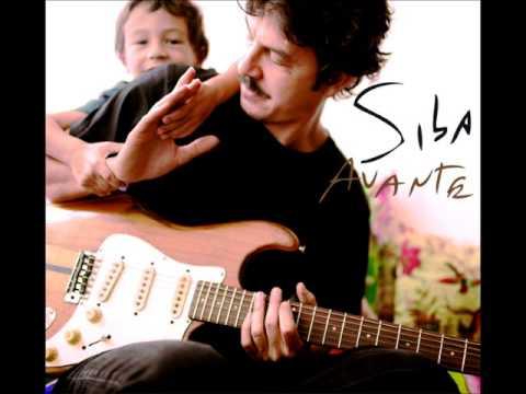 Siba - Avante (Álbum Completo) Full Album