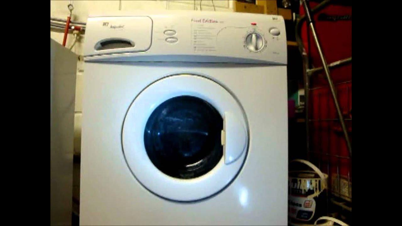 hotpoint washer wiring diagram    hotpoint    first edition wm52 washing machine short slow     hotpoint    first edition wm52 washing machine short slow