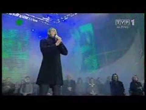 Songtext von Piotr Rubik - Psalm dla Ciebie Lyrics
