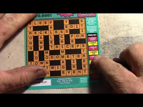 5x-crossword-puzzle