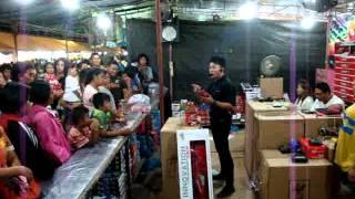 Ярмарка электронных игрушек. Тайланд. Продал.(, 2013-03-13T15:17:48.000Z)