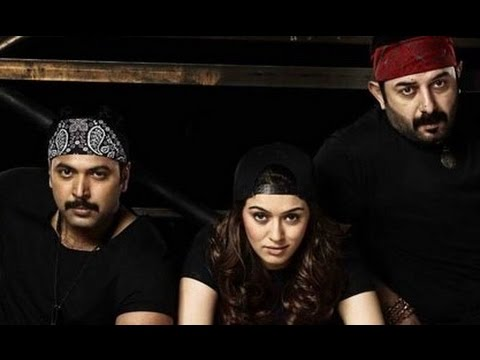 Image result for bogan tamil movie