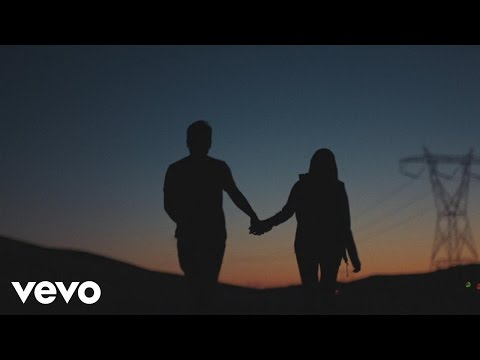 John Legend - Surefire (Official Music Video)