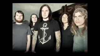 Christian Metal vs. Anti-christian Metal