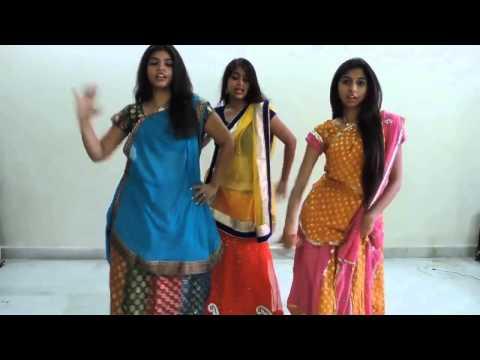 Bahubali mix