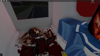 Roblox kidnap command