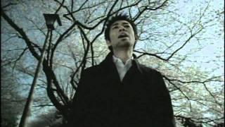 河口恭吾 - 桜