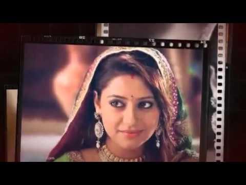 In Memory Of Pratyusha Banerjee (Anandi From Balika Vadhu)