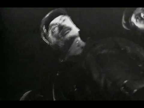 Профессор Лебединский - клип Я убью тебя, лодочник. Сделано с оригинал-мастера. Н264