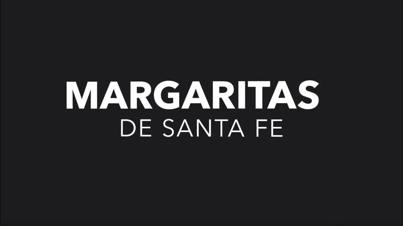 The Santa Fe Margarita Trail – Who Knew?
