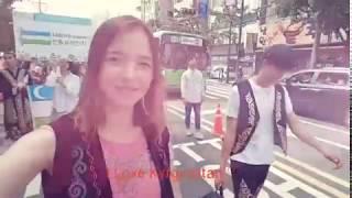 Фестиваль азиатских культур. Asian culture festival ☆