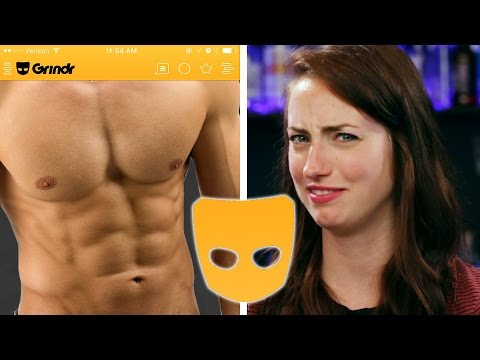 Blind Date - Nynne, daten | Dating.dk TV